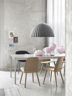 Muuto Hamburg we design oslo muuto punct object im stilwerk hamburg