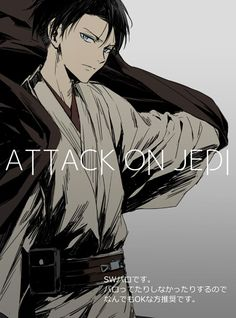 attack on titan crossover | Tumblr