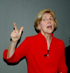 Goofy Elizabeth Warren Tries to Hit Trump, and then the Donald Responds - American Action News Nevertheless She Persisted, Feminist Icons, Action News, Mother Jones, Harvey Weinstein, Elizabeth Warren, Conservative Politics, Presidential Candidates, Call Her