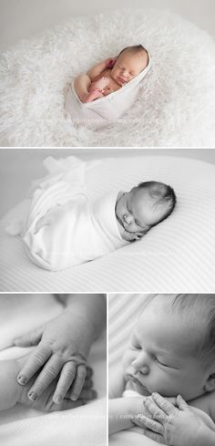 Canberra Newborn and Baby Photography Award Winning Photographer The Natural Newborn