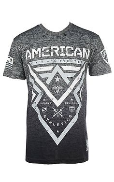 American Fighter Shirts, Work Shirts, Western Shirts, Men Dress, Cool Outfits, Mens Fashion, Mens Tops, T Shirt, Autumn Outfits