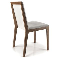 MAGNOLIA Chair, Set of 2 Price: $1,327.50