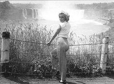 #niagara  Niagara Falls Upstate    Local Places