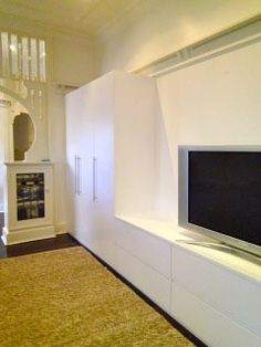 Contemporary Entertainment Units | Melbourne | sydney | Decorating ...