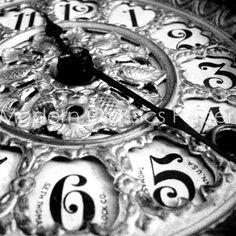 numbers. #time, #clocks