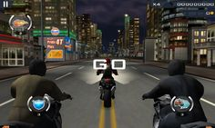 Dhoom: 3 The Game - Crosses 4 million Downloads [VIDEO]