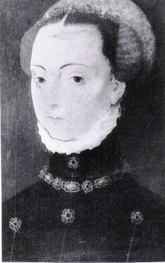 Maria Manuela - Princess of Portugal and Asturias - first wife of Philip, Prince of Asturias (future Philip II of Spain) Mary I, Queen Mary, Portuguese Royal Family, Austria, Royal Blood, Roman Emperor, Royal Jewelry, Aragon, Ferdinand