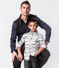 10 Times Cristiano Ronaldo Jr Impressed The World Cristiano Ronaldo 7, Cristiano Ronaldo Wallpapers, Ronaldo Football, Ronaldo Juventus, Cr7 Jr, Portugal National Football Team, Cr7 Junior, Foto Real, Lionel Messi