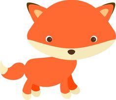 Kostenloses Bild auf Pixabay - Bezaubernd, Adorable Fuchs