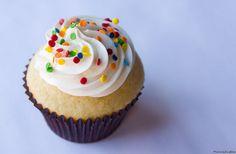 imagenes de cupcakes animados para facebook - Buscar con Google