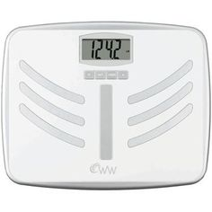 25 Body Data Household Smart Scales Bathroom Weighing Floor Scales Electronic Digital Body Fat Weight Mi Scales Pk Yunmai Careful Calculation And Strict Budgeting Adaptable Thin! Weighing Scales