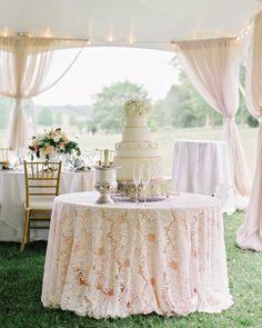 Southern Weddings Volume Southern Weddings Southern And Weddings