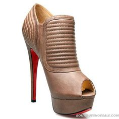Google Image Result for http://boutiqueshoesale.com/images/20120720/original/Christian-Louboutin-Futura-150mm-Nappa-Leather-Ankle-Boots-Brown_2318_64145495717676385f12d4a84e5db947ec.jpeg