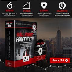 Affiliate Program - WallStreet Forex Robot 2.0 Evolution - Best Affiliate Program Gold Trader, Advertising Methods, Forex Trading System, Sales Letter, 6 Years, Evolution, Robot, Good Things, Marketing