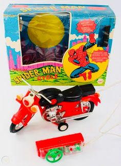 Spiderman, Superhero, Toys, Car, Spider Man, Activity Toys, Automobile, Clearance Toys, Gaming