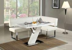 7way-modern-white-l-shaped-modern-dining-room-set