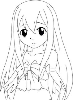 Fairy Tail Anime Coloring Pages Inspirational Coloring Pages Fairy Tail at Getdrawings Art Fairy Tail, Fairy Tail Drawing, Fairy Tail Images, Fairy Tail Anime, Fairy Tales, Natsu Drawing, Cute Coloring Pages, Animal Coloring Pages, Coloring Books