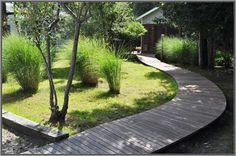 yard cabin