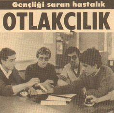 Türkiye Gençliği'nin Sorunu - http://www.supermish.com/turkiye-gencliginin-sorunu/