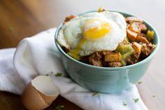 hatch green chile, chorizo, spuds, homestyle, potatoes