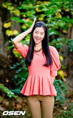Perfect Woman, Perfect Body, Korean Actresses, Korean Actors, Moorim School, Beyond Beauty, Korean Celebrities, Girl Crushes, Asian Woman