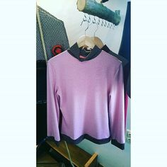 #yvonnegermaine #garment #ladies #fashion #boutique #orybany