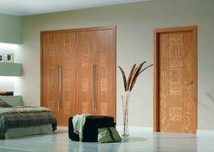 Portes.design.varela SR1004 http://portes-design-varela.com/ #art #architecture #architecte #decor #design