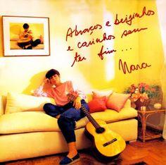 Clube da MPB: Nara Leão. Uma cantora de Opinião.