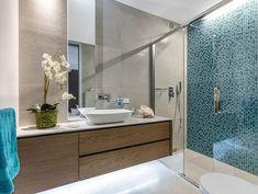 Stylish villa embodies the comfortable life on the Italian Riviera   10 Stunning Homes