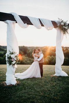 Katelyn V. Photography, Kentucky Wedding Photographer, Kentucky Bride, Lexington, KY www.katelynv.com