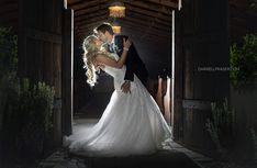 Erda and Russell's Cradle Valley Guesthouse Wedding Muldersdrift Wedding Kiss, Wedding Bride, Wedding Dresses, Romantic Photos, Bride Photography, Your Girl, Portrait Photographers, Big Day, Wedding Planner