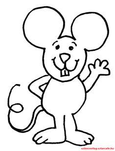 cute mouse coloring pages: cute mouse coloring pages Free Kids Coloring Pages, Minecraft Coloring Pages, Kindergarten Coloring Pages, Free Coloring Sheets, Coloring Pages To Print, Printable Coloring Pages, Cinderella Coloring Pages, Minnie Mouse Coloring Pages, Disney Coloring Pages