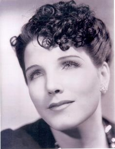 LiberTad La MarQue~ ArgentiniAn ActrEss, wHo resiDed in MexiCo and F0unD famE