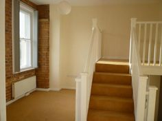 2 bedroom apartment to rent  Fornham Street,Sheffield,S2