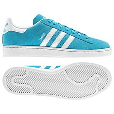 low priced 3a728 21baf adidas Campus 2.0 Shoes Campus 2, Adidas Campus, Blue Green, Ready To Wear