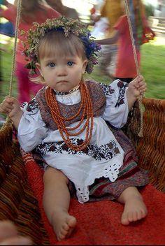"""A """"doll"""" , Ukraine, from Iryna"""