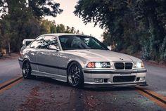 Best Jdm Cars, Best Luxury Cars, My Dream Car, Dream Cars, E36 Sedan, Trailers, Car Memes, Tuner Cars, Inexpensive Cars