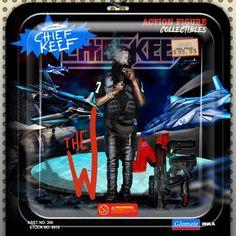 DOWNLOAD MP3: Chief Keef Ft . Lil Bibby & Ballout  Musty http://ift.tt/2eTSoxh