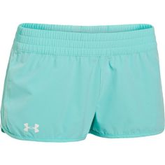 Under Armour Vaida Board Short - Women's
