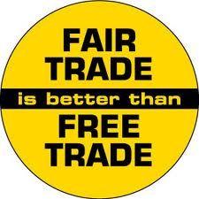 Canton Fair (China Import and Export Fair)