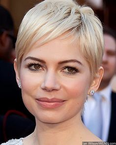 Blonde bombshells come in many shades: strawberry, platinum, sandy, and golden. Before you select one of these shades, check out the following pictures of blonde hair celebrities to see the best pale hair color shades in Hollywood.