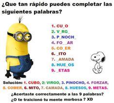 chistes - Resultados de Yahoo España en la búsqueda de imágenes