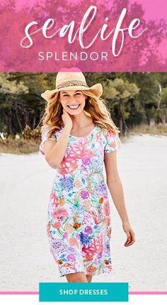 cd4494a58af 10 Best Fresh Produce clothing images