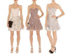 Karen Millen    #dress