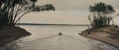 Mud | Stills From Beautiful Films