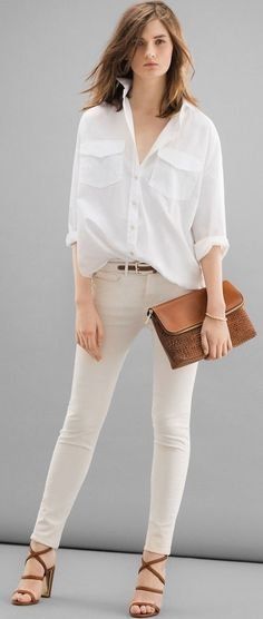 Massimo Dutty NYC exclusive collection, bolsos