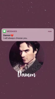 The vampire diaries 655414551996896773 Vampire Diaries Memes, Vampire Diaries Damon, Vampire Diaries Poster, Ian Somerhalder Vampire Diaries, Vampire Diaries Wallpaper, Vampire Daries, Vampire Diaries The Originals, Damond Salvatore, Paul Wesley