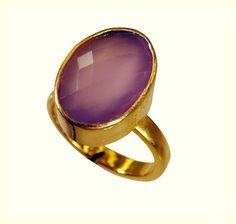 #much #winning #keepcalm #babies #goodmorning #girlfriendgift #riyo #jewelry #gems #handmade #copper #ring #rosequartz #pink #duckface #neon #instabest #instaday #cubicdiamond