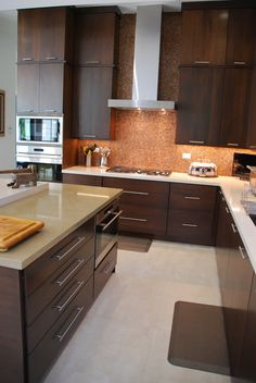 Delicieux Congratulations To The Vignau Family For Your Recent Purchase Of Custom  Cabinetry With Eleet.