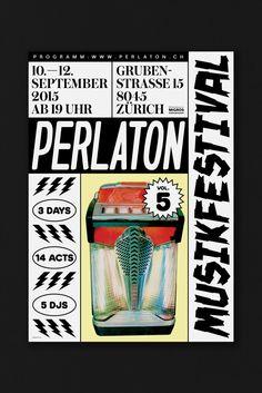 Perlaton-V_Plakat-1